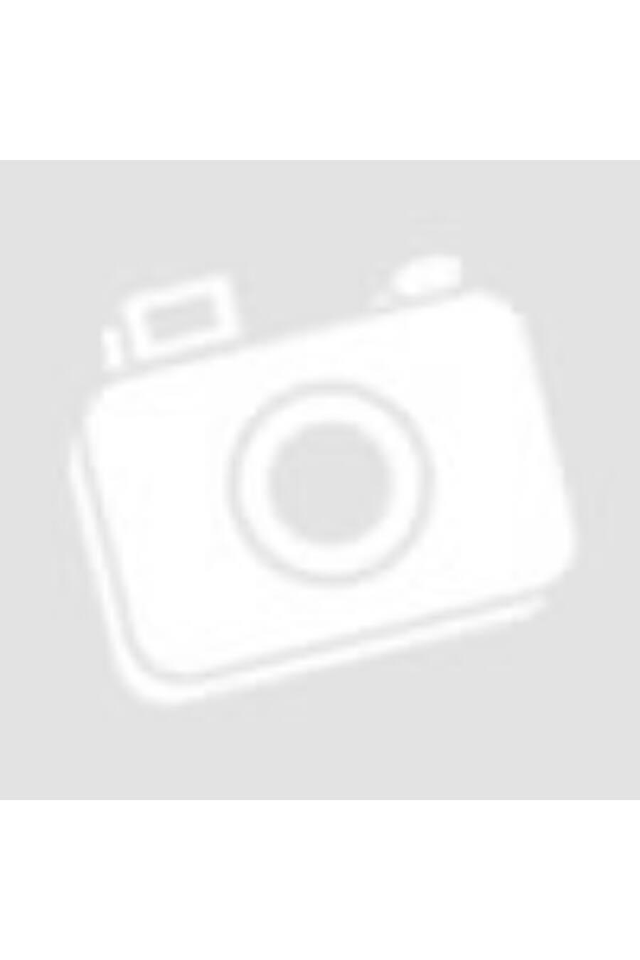 b6f554a96d Bő szabású miniruha - Midi- és miniruhák